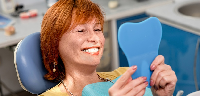 PROS AND CONS OF SAME-DAY DENTAL IMPLANTS