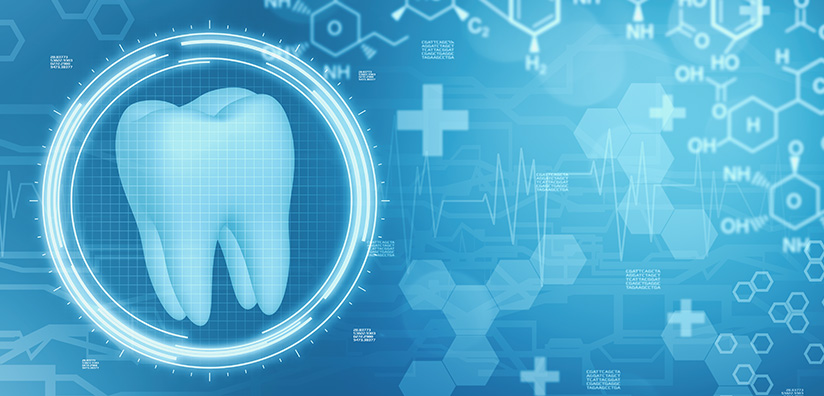 HOW TECHNOLOGY IS CHANGING THE WAY WE PLACE DENTAL IMPLANTS