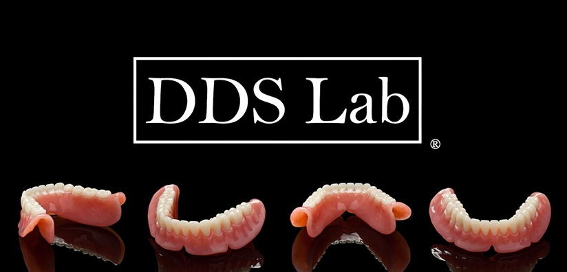 THE TEN STEPS TO DENTURE FABRICATION