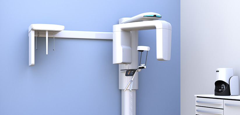 WHY INVEST IN A CBCT SCANNER FOR YOUR DENTAL PRACTICE?