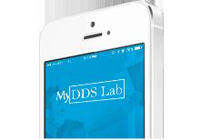 MyDDSLab App