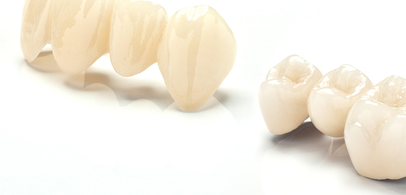 THE MOST INNOVATIVE THINGS HAPPENING WITH ZIRCONIA IN DENTISTRY